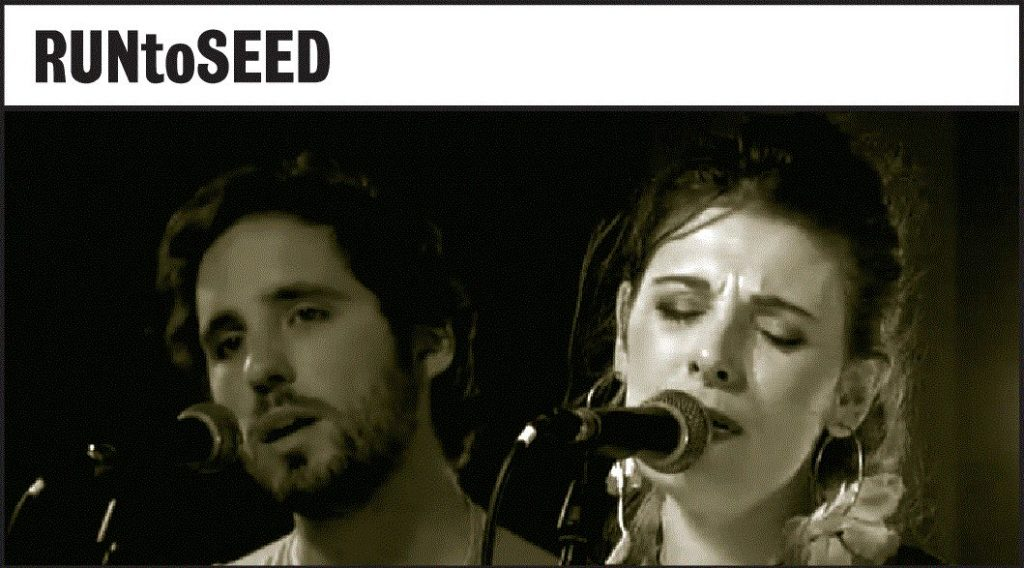 Concert : Runtoseed (Brussels Jazz Week-End) @ Pêle-Mêle d'Ixelles | Ixelles | Bruxelles | Belgique