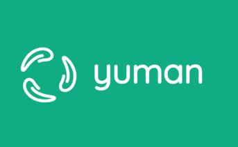 Ouverture de Pêle-Mêle chez Yuman Village @ Yuman Village | Saint-Gilles | Bruxelles | Belgique